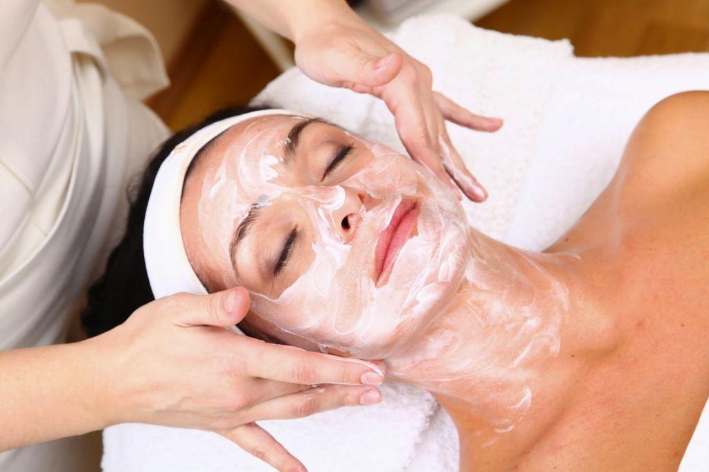 Prai facial massagers, brook sheilds naked