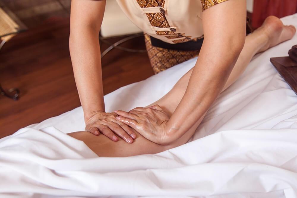 Лимфодренажный Массаж При Похудении. Какой массаж лучше: лимфодренажный или антицеллюлитный